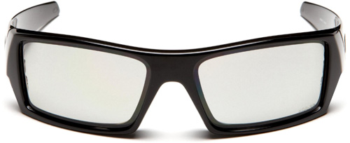 oakley-3d-glasses-black-fro.jpg