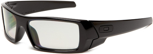 oakley-3d-glasses-black.jpg