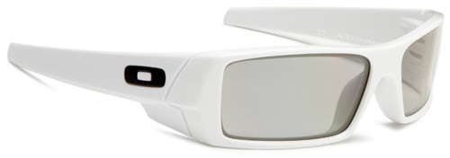 oakley-3d-glasses-white.jpg