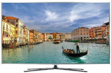 Holiday Shopping Tip: How to Get Best Deals on Samsung TVs