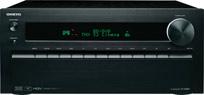 Onkyo TX-NR809 Receiver
