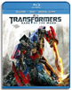 Win Transformers: Dark of the Moon on Blu-ray