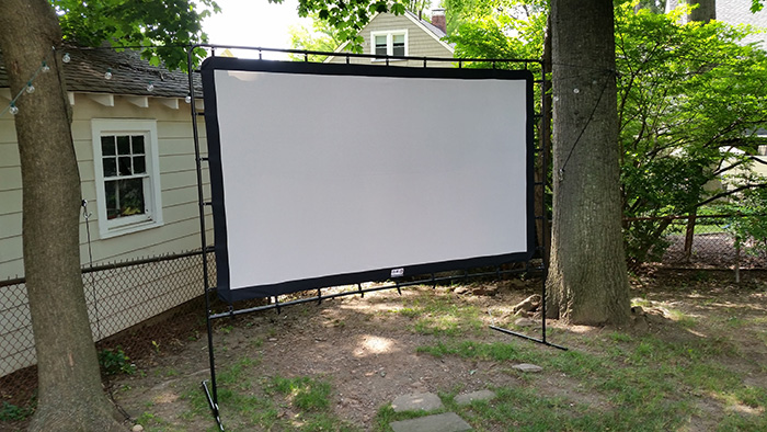 20140711_154739-screen-in-situ.jpg