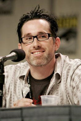 darren lynn bousman net worth
