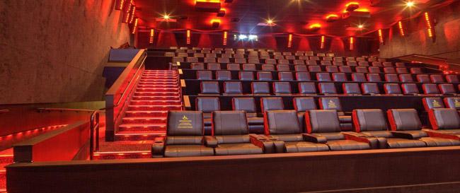 Dolby Cinema At Amc Prime Promises Premium Movie