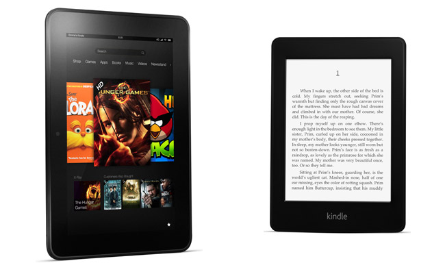 Amazon-KindleFireHD-Paperwh.jpg