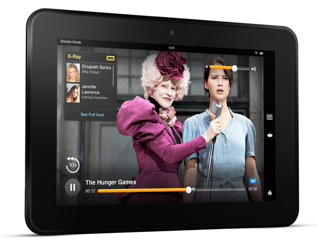 Amazon-KindleFireHD.jpg