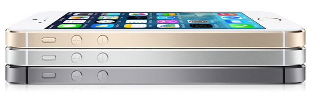 Apple-iPhone5s.jpg