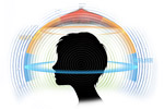 AURO-3D Immersive Sound Coming to ATI, Theta Digital and B&K Home Theater Processors