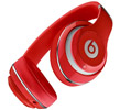 Headphone Deals: $50 Gift Card with Select Beats Headphones Purchase