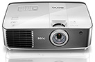BenQ W1500 1080p 3D DLP Wireless HDMI Projector