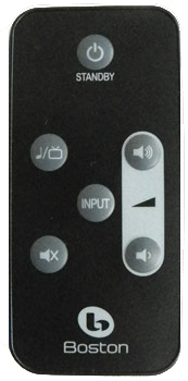BostonAcoustics-TV26-remote_1.jpg
