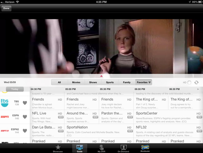 DISH-Anywhere-iPad.jpg