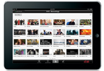 DISH Offers Free iPad to New Customers Who Get Hopper DVR