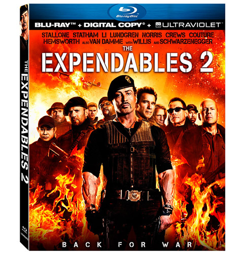 Expendables2-BD.jpg