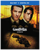 Goodfellas: 25th Anniversary Blu-ray