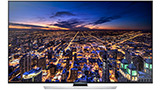 Samsung UN65HU8550 65-inch 4K Ultra HD LED TV