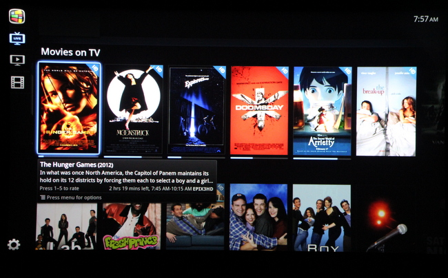 VIZIO Co-Star with Google TV Review: Is Google TV Ready For