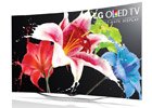 A 55-inch OLED TV for Under $2,500? Yes, Really.