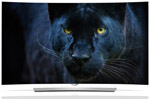 LG Begins Shipping 2015 OLED and LED 4K Ultra HD TVs