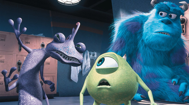 MonstersInc-screen.jpg
