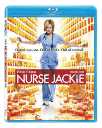 NurseJackieS4_1.jpg