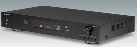 home theater preamp. outlaw-model-975.jpg home theater preamp m