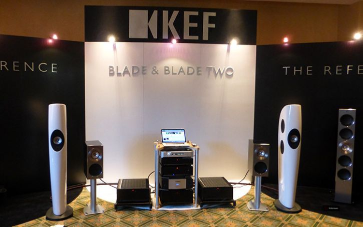 kef-blade-two-reference.jpg