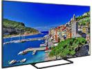 Black Friday TV Deals: Panasonic 50-inch Smart LED HDTV: $499.99 (TC-50AS530U)