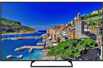 LED TV Deals: Panasonic 50-inch 1080p HDTV: $499.99 Shipped (TC-50AS530U)