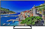 LED TV Deals: Panasonic 40-inch 1080p HDTV: $349.99 Shipped (TC-40AS520U)