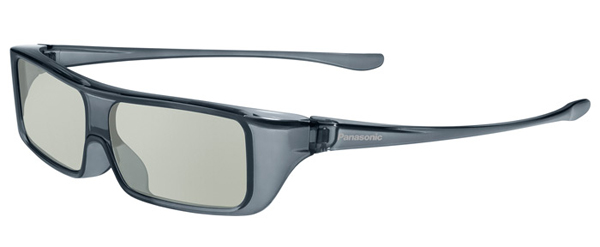 Panasonic_TC-LW55WT60_3D_Glasses.JPG