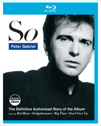 PeterGabriel-So.jpg