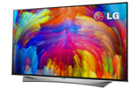 LG to Unveil Quantum Dot-Powered Ultra HD TV at CES 2015