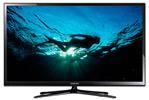 Black Friday Plasma TV Deals: 60-inch Samsung 1080p Plasma HDTV: $699.99 (PN60F5300)