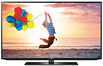LED TV Deals: Samsung 32-inch 1080p LED TV: $277.99 Shipped - Save $200 (UN32EH5000)