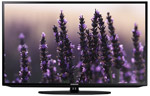HDTV Deals: Samsung Black Friday LED TV Prices Go Live Early on Amazon