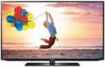 LED TV Deal: Samsung 50-inch 1080p HDTV: $459.99 (UN50EH5000)
