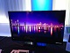 Seiki Introduces Ultra HD 4K TV for Under $1,500