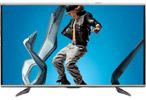 Black Friday LED TV Deal: Sharp 60-inch AQUOS Q+ 240 Hz HDTV: $1099 (Save $1400)