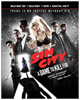Sin City: A Dame to Kill For Blu-ray 3D