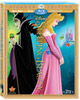 Sleeping Beauty: Diamond Edition Blu-ray