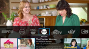 Sling TV - a Cord-Cutters Delight! -
