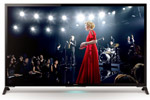 Sony Unveils Pricing, Availability of 2014 Ultra HD TV Lineup
