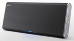 Sony SRS-BTX500 Bluetooth Wireless Speaker