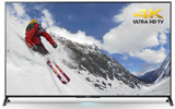 LED HDTV and 4K TV Deals: Amazon Offers 10% Back on Select Samsung, Sony, Sharp, LG TVs