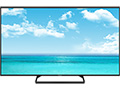 LED TV Deal: 55-inch 1080p Panasonic TC-AS530U Smart TV:$799.99 (Save $300)