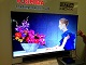 Toshiba Ultra HD 4K TVs to Hit Store Shelves by Labor Day