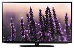 Black Friday Samsung 32-inch TV Deals: 720p LED HDTV for $189.95, 1080p for $227.99