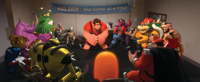 WreckItRalph-group.jpg